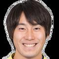 Kazushi Mitsuhira