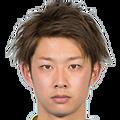 Rei Matsumoto