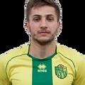 Adis Hadzanovic