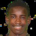 Alex Bangura