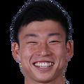 Keisuke Tsumita