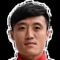 Shuai Yu