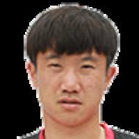 Shiyu Zhu