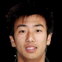 Jiahe Li