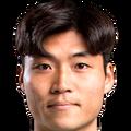 Jin-seob Park