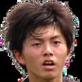 Ren Fujimura
