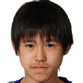 Yuta Taki