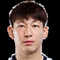 Yuan Kang
