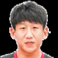 Xingbo Zhang