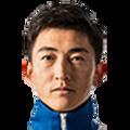 Runhao Zhang