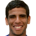 Augusto Barrios