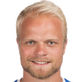 Lukas Enevoldsen