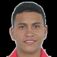 Denilson Gonzales