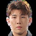 Jae-won Shin