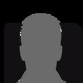 Tony Zwane