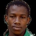 Sibusiso Msomi