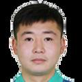 Shiming Mao
