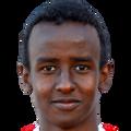 Hassan Mohamed Yusuf