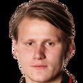 Victor Söderström