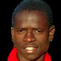 Limbikani Mzava