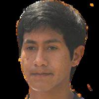Juan Tuesta