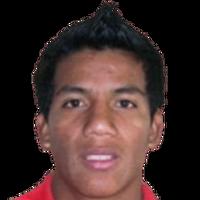 Giovanny Morales