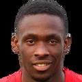 Simeon Akinola