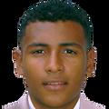 Júnior Murillo