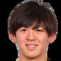 Rihito Yamamoto