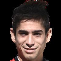 Juan Vieyra