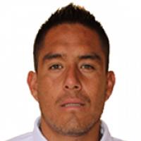 Óscar Guerra