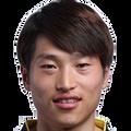 Seon-min Kim