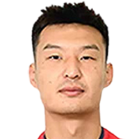 Jiashen Liu