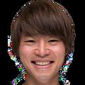 Kentaro Moriya