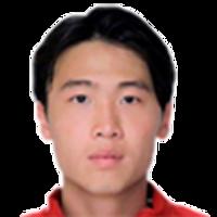 Shenyuan Li