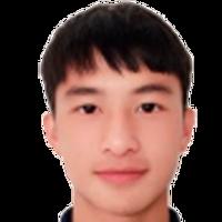 Chiyu Lin