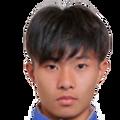 Jiahao Lin