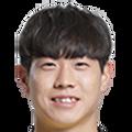 Seung-un Ha
