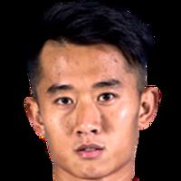 Xiaolong Xu