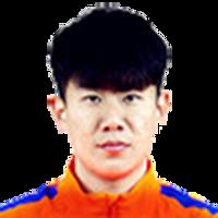 Hanlin Wang