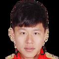 Tianlong Zhang