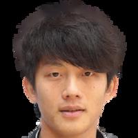 Yuandong Huang