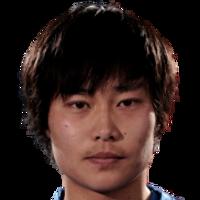 Yu Fei