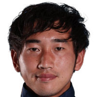 Yake Wu