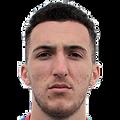 Razvan Andronic
