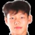 Junjie Wen
