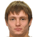 Aleksandr Selyava
