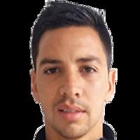 Jonathan Rodríguez