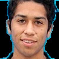 Johan Castillo