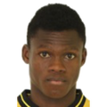 Moses Ebiye